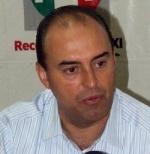 fernando_perez_espinoza-250x