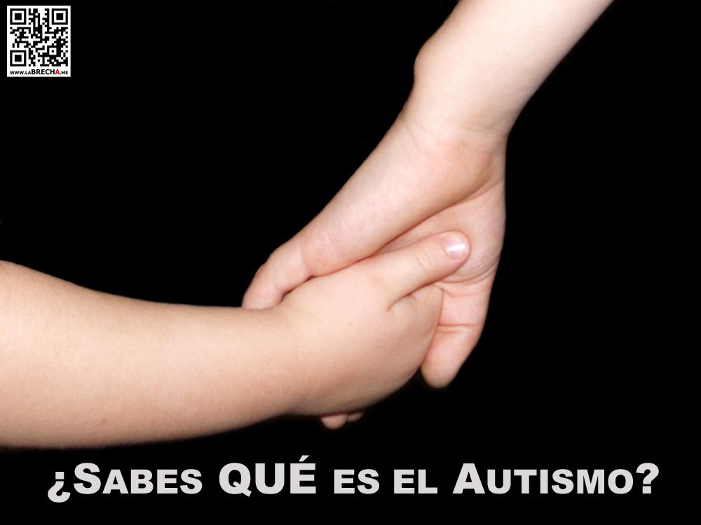 Imagenes Del Autismo Del Autismo Infantil…