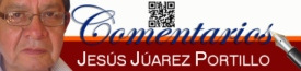 jesus-juarez-portillo-comentarios5