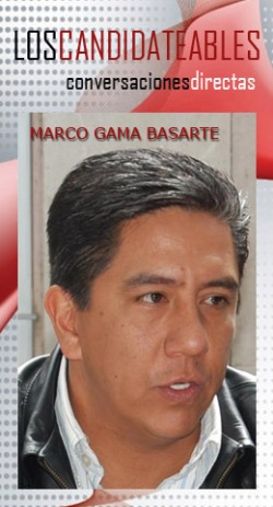 los-candidateables-marco gama basarte
