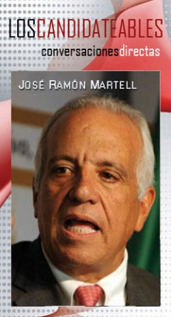 jose ramon martell-maza-candidateables-PORTADA