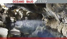 oceano bajo la tierra-PORTADA
