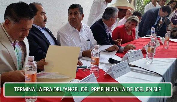 SE-VA-ANGEL-LLEGA-JOEL-RAMIREZ