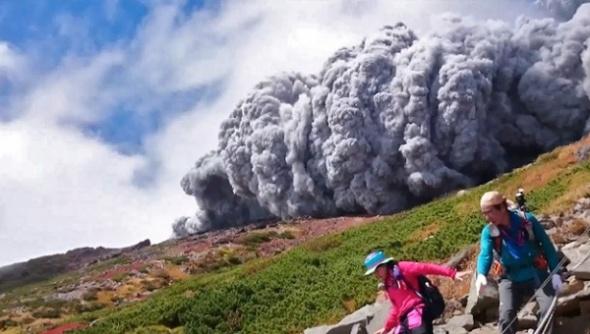 erupcion-japon