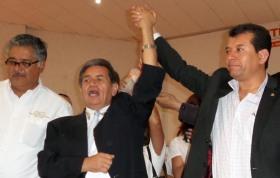 santiago-camacho-munoz-portada