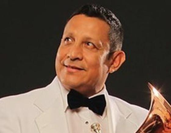 Banda-Recodo-México