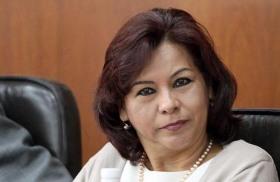 Delia-Guerrero-Coronado