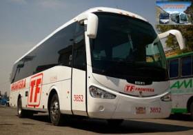 autobus-transportes-frontera