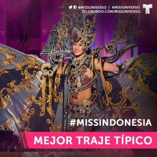 Miss-Universo-5-mis-indonesia