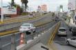 wpid-avenida-muñoz.jpg.jpeg