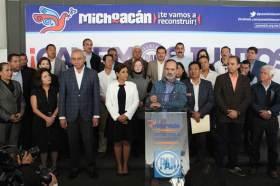 Al-PRI-y-PRD-no-les-alcanzara-cualquier-alianza-de-facto-porque-el-PAN-tiene-la-mejor-candidata-Gustavo-Madero