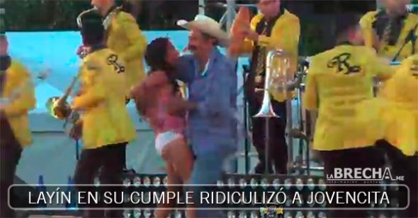 Hilario Ramírez Villanueva-cumple-PORTADA