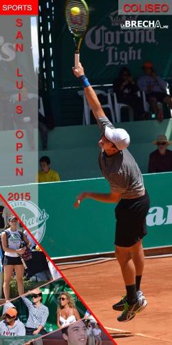 PORTADA DEPORTES-San-Luis-Open-2015