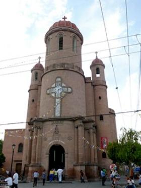 wpid-templo_del_saucito.jpg