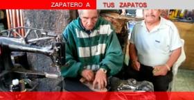 DON REYNA-ZAPATERO-