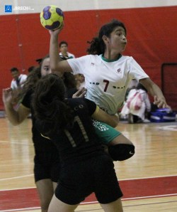 ON-2015-Handball_Femenil_Cadetes08