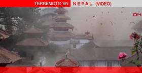 terremoto-nepal-momento-justo-viral