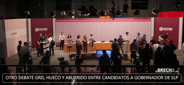 2o-debate-ceepac-hueco-gris