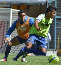 atletico-san-luis1