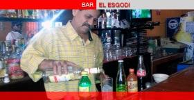 El Esgodi-PORTADA