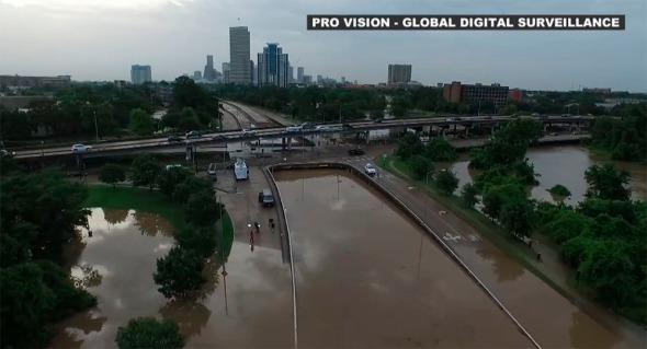 houston-inundado