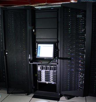supercomputadora-330x350