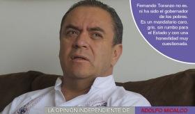 Adolfo-Micalco-Opinión-Independiente-280x