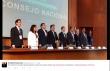 aprobacion-miembros de la comisión permanente-portada