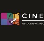 Cinemafest 2015-3