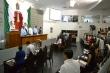Congreso-Estado-Tabasco-