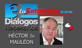 dialogos-con-hector-de-mauleon-