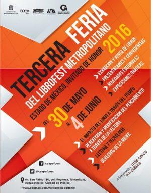 Librofest-2016
