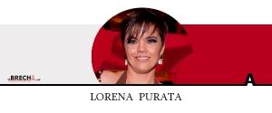 lorena-purata-expresiones-destacada