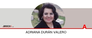 adriana-duran-valero-autismo-destacada