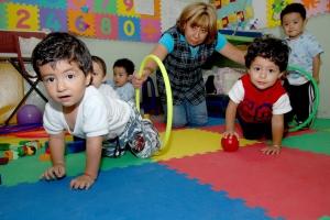 foto-2-estancias-infantiles_0