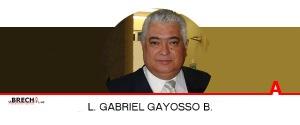 l-gabriel-gayosso-berman-la-cicuta-DESTACADA