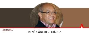 rene-sanchez-juarez-praxis-politica-destacada