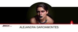 alejandra-garciamontes-destacada