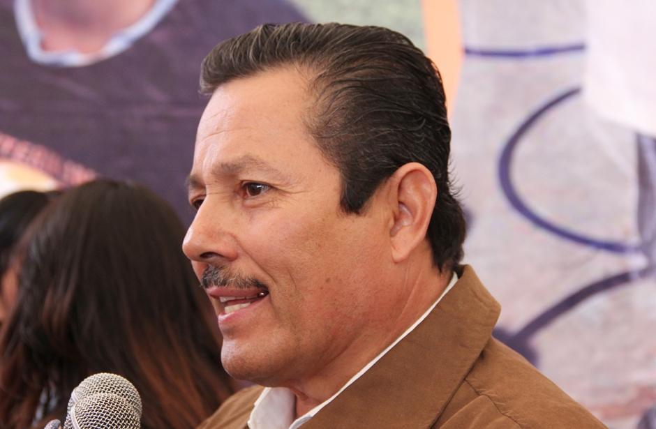 FIRME RICARDO GALLARDO EN ACABAR CON LA CORRUPCIÓN Y MALAS PRÁCTICAS 3