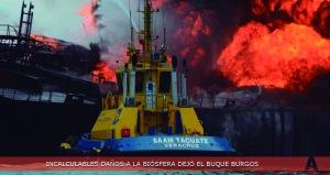 buque-burgos