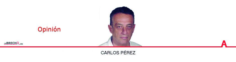 carlos-perez-opinion
