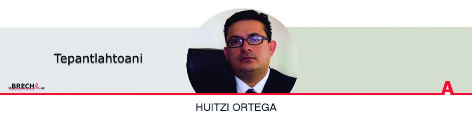 huitzi-ortega