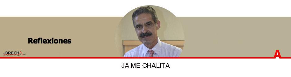 jaime-chalita