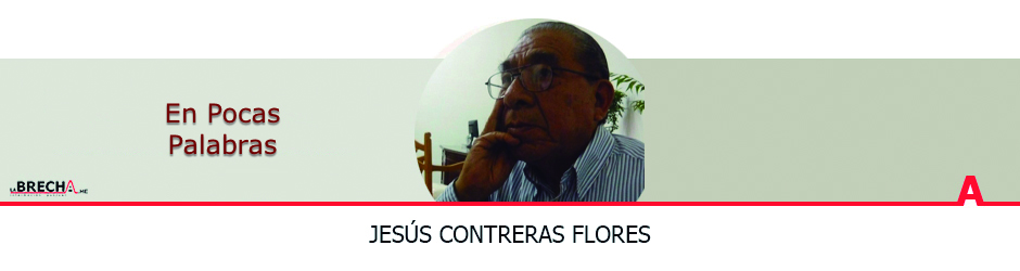 jesus-contreras-flores-en-pocas-palabras