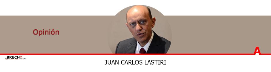 juan-carlos-lastiri-opinion