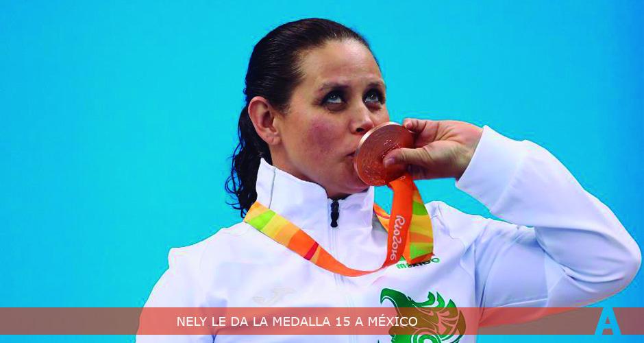 nely-mexico-paralimpicos