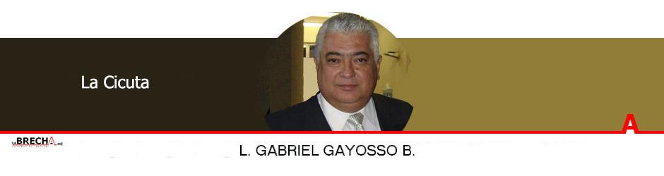 l-gabriel-gayosso-la-cicuta