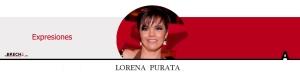 lorena-purata-expresiones