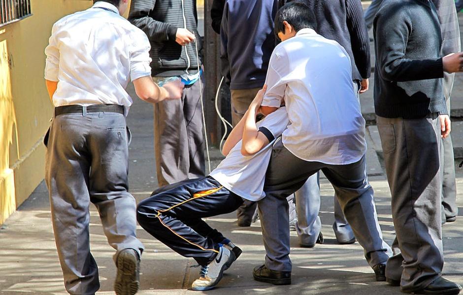 violencia-escolar-2