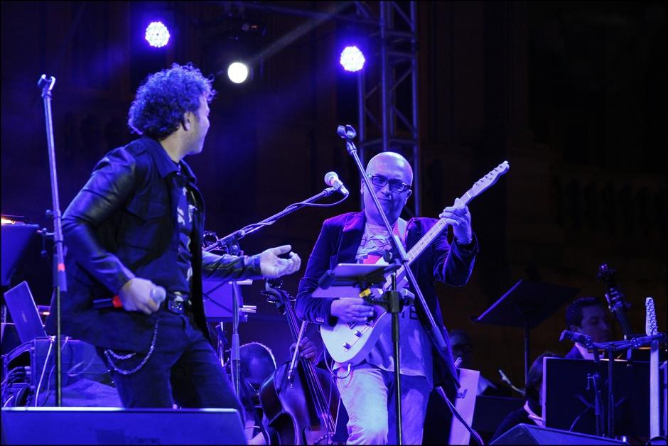 rock-sinfonico1